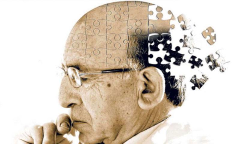 CBD και Νόσος του Αλτσχάιμερ – Ένας πολύτιμος σύμμαχος σε μια ανίατη ασθένεια.