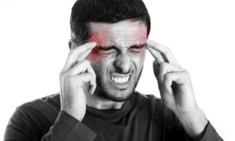 CBD και Ημικρανίες – Δώσε τέλος στον πόνο με την κανναβιδιόλη