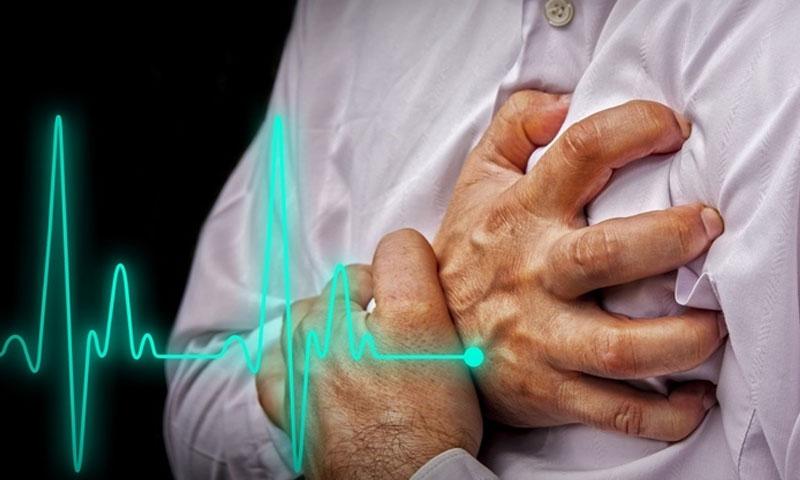 CBD και καρδιαγγειακά νοσήματα : Η φυσική ουσία που αλλάζει τα δεδομένα