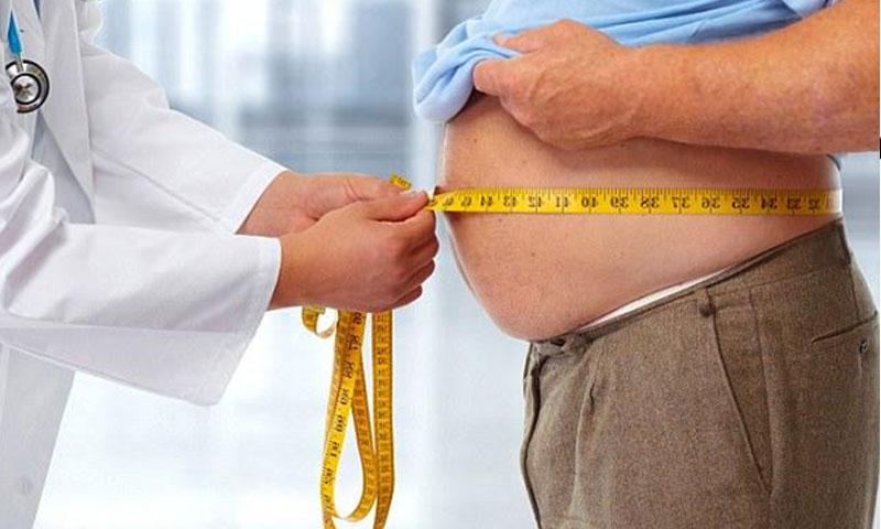 CBD και παχυσαρκία : Η φυσική ουσία που αλλάζει ζωές