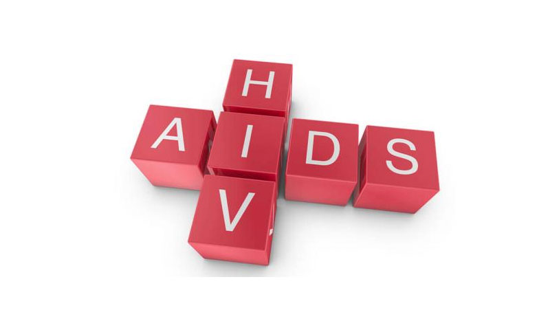CBD και HIV/AIDS : Μια ανακούφιση από την ίδια την φύση