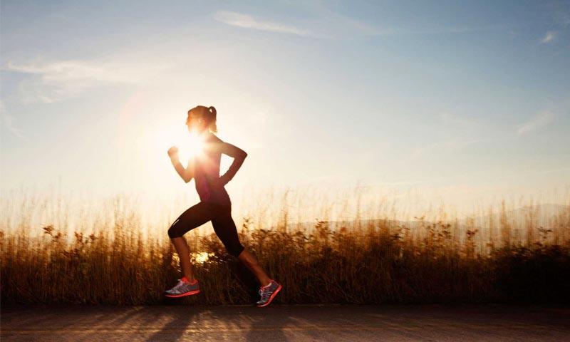 Κανναβιδιόλη (CBD): H φυσική ουσία που σου χαρίζει ενεργητικότητα και διαύγεια