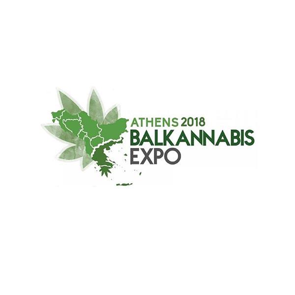 BALKANNABIS-EXPO-2018
