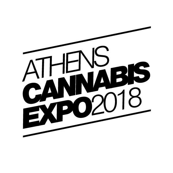 athens-cannabis-expo-2018