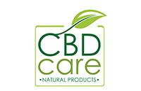 cbdcare
