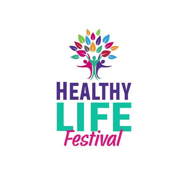 healthy-life-festival-2018