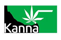 kannabio