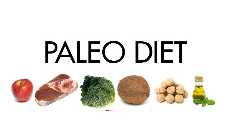 Γιατί η δίαιτα Paleo λατρεύει το CBD