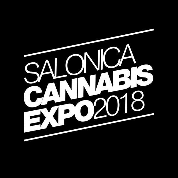 salonica-cannabis-expo-2018