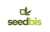 seedbis