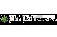 black-leaf