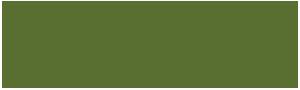 CBD Oil (Κανναβιδιόλη) – Προϊόντα Κάνναβης