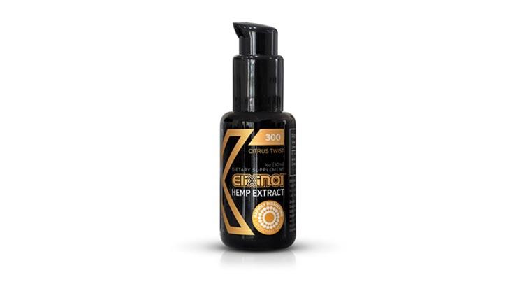 CBD Liposomal Spray – Πως Τα Λιποσώματα Ενισχύουν Την Πρόσληψη CBD