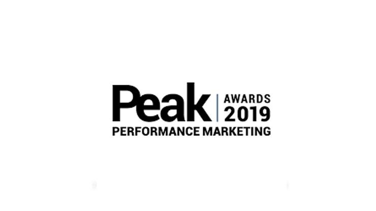 CBD Oil Shop: To πρώτο ελληνικό brand CBD που βραβεύτηκε στα Peak Awards 2019