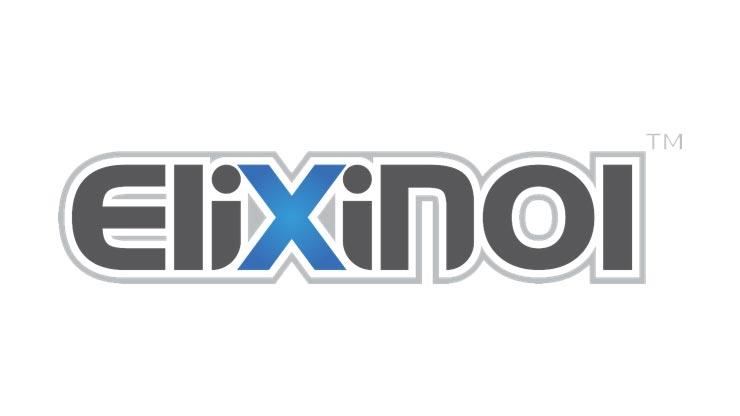 Elixinol – Το Παγκόσμιο Brand Με Πάνω Από 20 Χρόνια Εμπειρίας Στο CBD