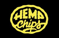 hemp-chips