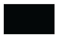 logo-kannabio