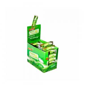 Cannabis Dextrose Mint Rolls 21gr – MULTITRANCE AMSTERDAM