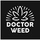 DrWeed_LogoBW_02