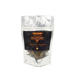 Orange Skunk 3% CBD – Bud Hunters