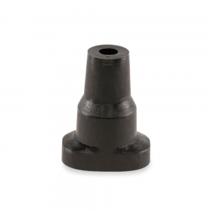 PAX – Water Pipe Adapter