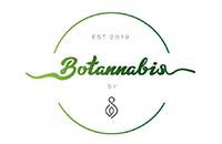 botannabis