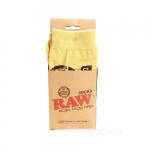 Κάλτσες – RAW