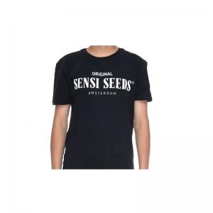 Original Sports Black – Sensi Seeds